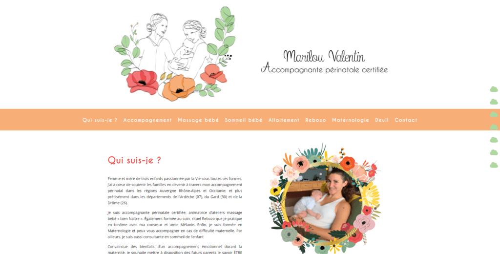site accompagnementperinatal.fr