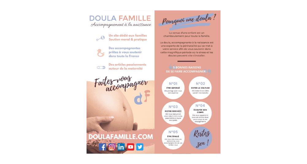flyer doula famille réalisé par mon site engagé (2)
