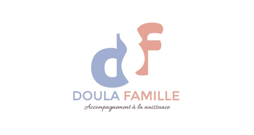 logo mon site engagé (2)